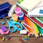 Confira a pesquisa do Procon Maceió sobre material escolar