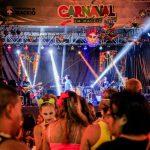 Confira a programação de carnaval desta terça-feira (25) em Maceió