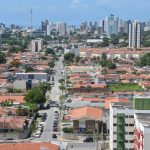Braskem e Prefeitura de Maceió ampliam ações de segurança em bairros