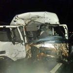 Alagoanos estão entre as vítimas de grave acidente ocorrido em Pernambuco