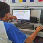 Educação conectada: escolas terão internet de alta velocidade