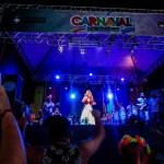 Carnaval 2020: blocos e coletivos culturais recebem certificação