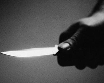 faca-agressão-arma-branca