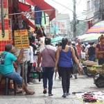 Informalidade atinge recorde em Alagoas e mais 18 estados, diz IBGE
