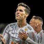 Alagoano Pedrinho está próximo do Benfica