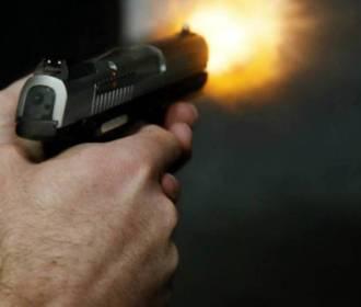 Acusado de roubo morre após troca de tiros com a polícia na Barra de Santo Antônio