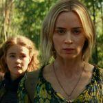 'Um Lugar Silencioso 2' tem estreia adiada no mundo todo por coronavírus