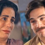 Últimos capítulos de 'Éramos Seis': Lola e Alfredo se reencontram após 10 anos!