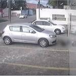 Jovem suspeito de matar adolescente com tiro na cabeça é preso em Maceió
