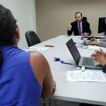 Arapiraca tem Semana da Justiça pela Paz em Casa com audiências e conscientização