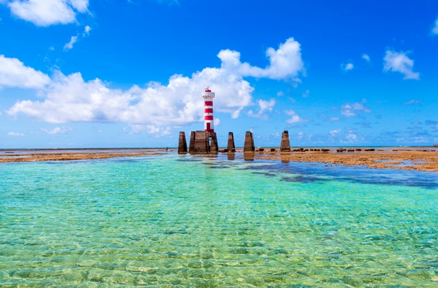 Praia-de-Ponta-Verde-Wesley-Menegari