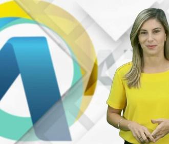 Nova edição do Jornal Atricon já está no ar pela TV Cidadã