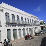 Câmara de Maceió suspende todas as atividades do Legislativo no prédio sede até 3 de abril