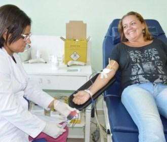 Hemoal Arapiraca faz coleta de sangue em Coité do Nóia nesta terça (17)