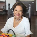 Floracy Cavalcante, a rainha da rádio alagoana