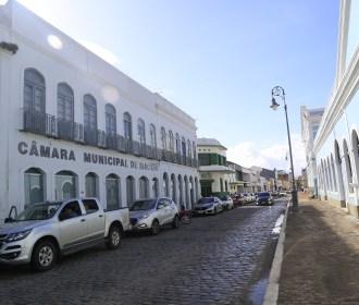 Audiência pública debate proposta de reforma da Previdência dos servidores de Maceió