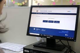 Polícia Civil de Alagoas orienta população a registrar BO pela Delegacia Interativa