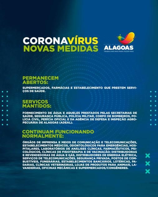 medidas_emergenciais_buscam_restringir_aglomeracoes_confira_as_principais_medidas_20200321_1579364034