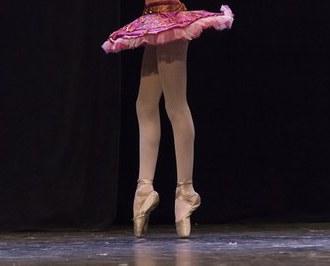 Arte e transformação social: projeto Ballet na Vila faz seleção de alunos