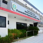 MPT requisita relação de empresas que recebem benefícios fiscais em Alagoas