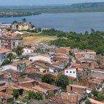 Decreto de Calamidade é renovado nos bairros afetados pela mineração em Maceió