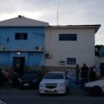Filho ameaça pai de morte e é amarrado por familiares em Palmeira dos Índios