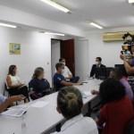 Samu Alagoas disponibiliza EPIs para todos os funcionários, diz MPT