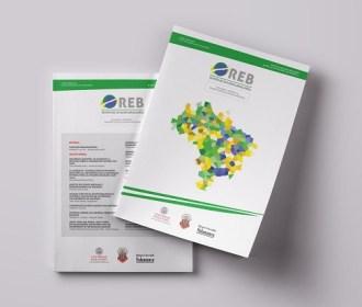 Revista de Estudos Brasileiros tem novo prazo para envio de artigos