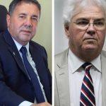 Márcio Roberto Tenório reassume comando do MPAL até escolha do governador
