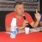 Sindspref aciona justiça contra suspensão do 13° dos servidores públicos municipais de Maceió