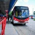 Nova linha de ônibus atenderá usuários do Hospital Metropolitano
