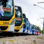 SMTT amplia viagens exclusivas para passageiros com Cartão Bem Legal