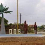 Governo abre mais 24 leitos para tratar coronavírus em Palmeira dos Índios