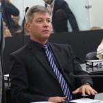 Cabo Bebeto distorce números sobre óbitos em Alagoas