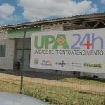Palmeira dos Índios selecionará profissionais da saúde para contratos temporários