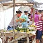 Ministério Público recomenda redução no calendário das feiras livres em Palmeira