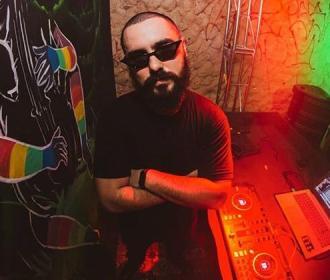 Música e criatividade na quarentena: DJ alagoano lança novo trabalho