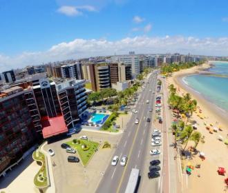 Pós-pandemia: Prefeitura e hotelaria avançam em protocolos de segurança sanitária