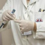 MPF e MPAL recomendam transparência nos protocolos de tratamento para a covid-19