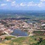 Prefeitura de Palmeira publica saldos e plano de trabalho com recursos da Covid19
