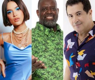 Manu Gavassi, Péricles, Beto Barbosa são algumas das lives desta quinta-feira (5)