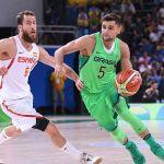 Raulzinho confessa estar inseguro com possível retorno da NBA