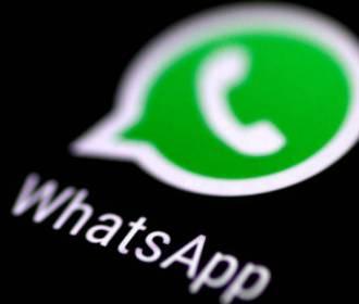 Whatsapp Web terá opção de videoconferência com até 50 participantes