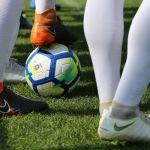 Clubes do Rio ainda não podem retornar aos treinos, diz Crivella