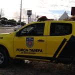 PM flagra 16 casos de descumprimento de decreto emergencial em Alagoas