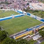 Novo Centro de Treinamentos do CSA será em Rio Largo