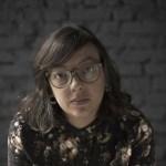 A escritora Natalia Borges Polesso fala de suas inquietações emocionais, políticas e criativas na coluna online do Itaú Cultural Um Certo Alguém
