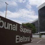 Aprovado no Senado o texto-base que adia eleições municipais de 2020 para novembro