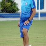 Só CRB e CSA confirmados para o retorno ao Alagoano