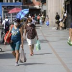 Mais da metade dos idosos sem vínculo empregatício perdeu renda na pandemia